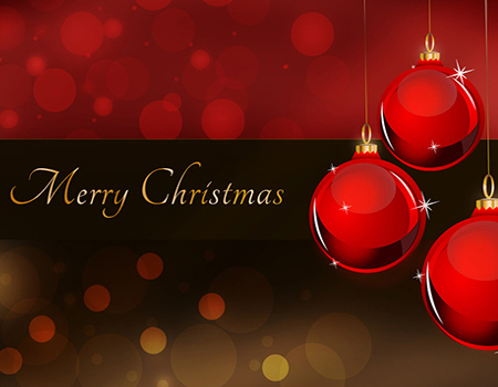 Indian Garden Christmas Day Bookings Now Being Taken