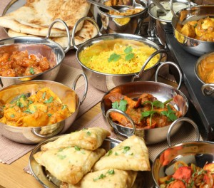 Indian Restaurant and Takeaway  Bristol Road,Whitminster, Gloucester